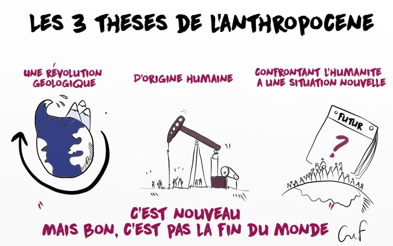 les3theses